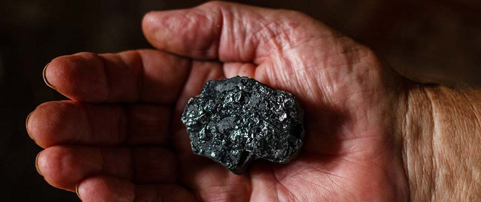 Inexpensive coal burns like expensive coal, because of how TMT-13 causes it to burn.